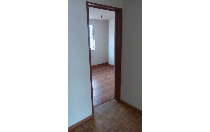Foto de casa en renta en  , san jer?nimo chicahualco, metepec, m?xico, 1492683 No. 08