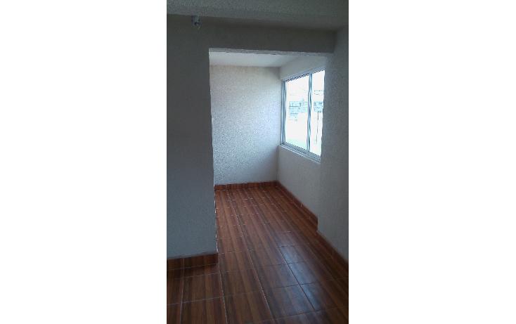 Foto de casa en renta en  , san jer?nimo chicahualco, metepec, m?xico, 1492683 No. 09