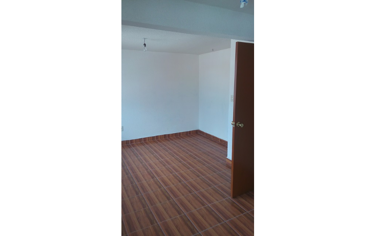 Foto de casa en renta en  , san jer?nimo chicahualco, metepec, m?xico, 1492683 No. 10
