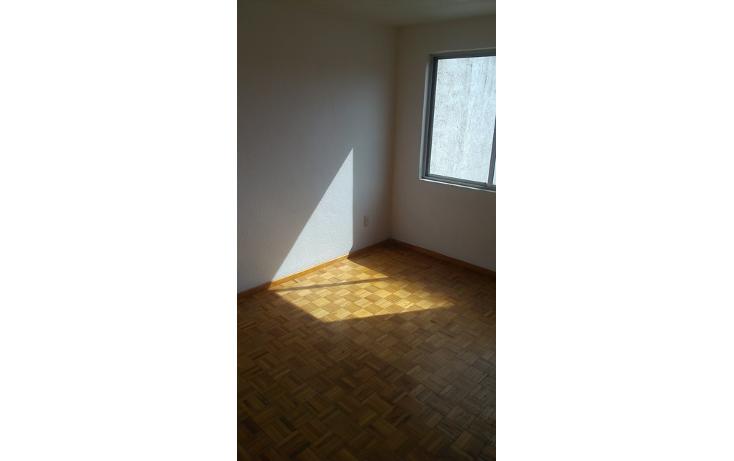 Foto de casa en renta en  , san jer?nimo chicahualco, metepec, m?xico, 1492683 No. 12