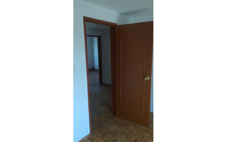 Foto de casa en renta en  , san jer?nimo chicahualco, metepec, m?xico, 1492683 No. 14