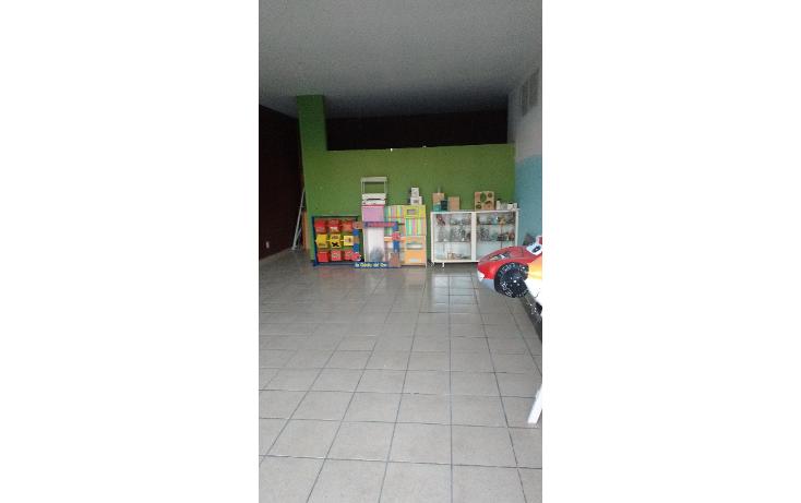 Foto de local en renta en  , san jerónimo chicahualco, metepec, méxico, 1645580 No. 03
