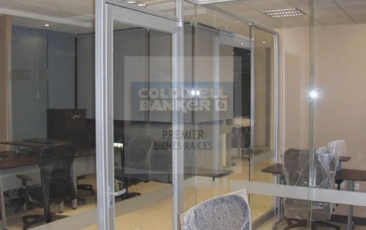 Foto de oficina en renta en san jeronimo, colinas de san jerónimo, monterrey, nuevo león, 953851 no 03
