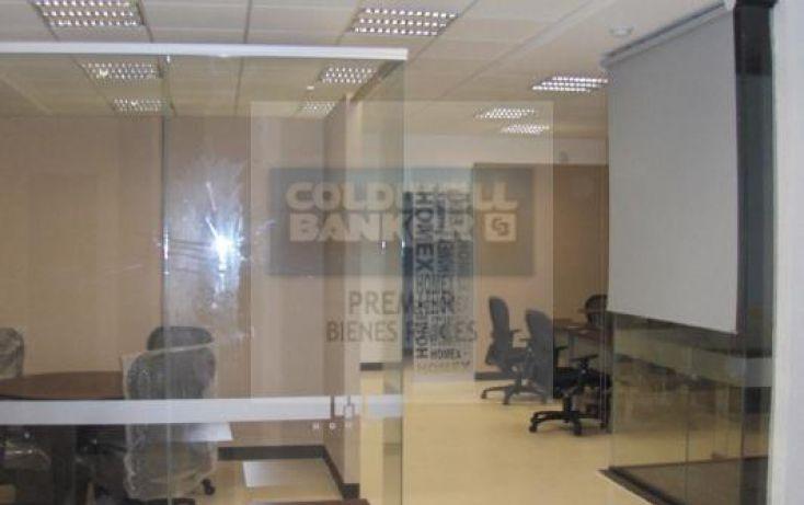 Foto de oficina en renta en san jeronimo, colinas de san jerónimo, monterrey, nuevo león, 953851 no 04