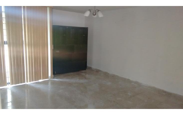 Foto de casa en renta en  , san jerónimo, cuernavaca, morelos, 1514246 No. 02