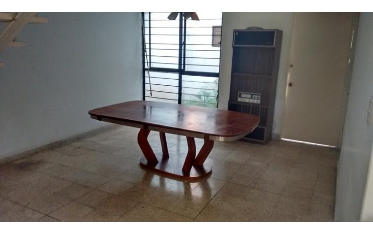 Foto de casa en renta en  , san jerónimo, cuernavaca, morelos, 1514246 No. 03