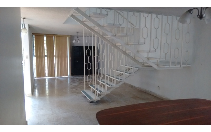 Foto de casa en renta en  , san jerónimo, cuernavaca, morelos, 1514246 No. 04