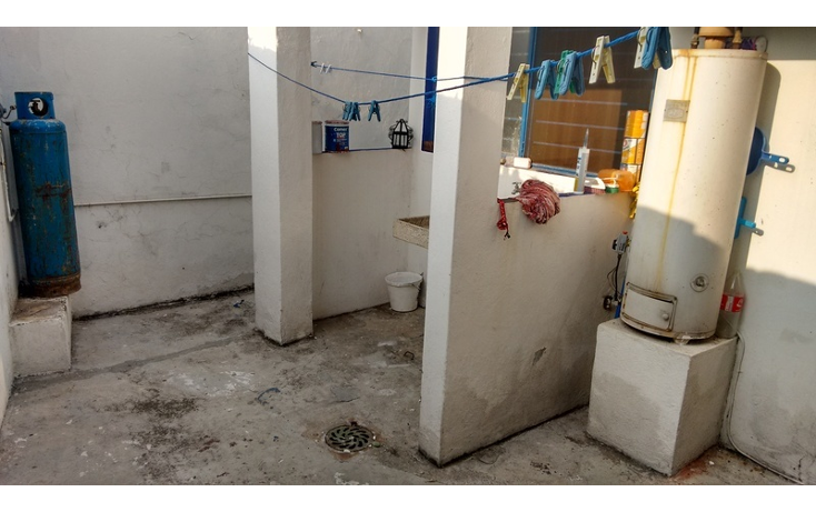 Foto de casa en renta en  , san jerónimo, cuernavaca, morelos, 1514246 No. 06