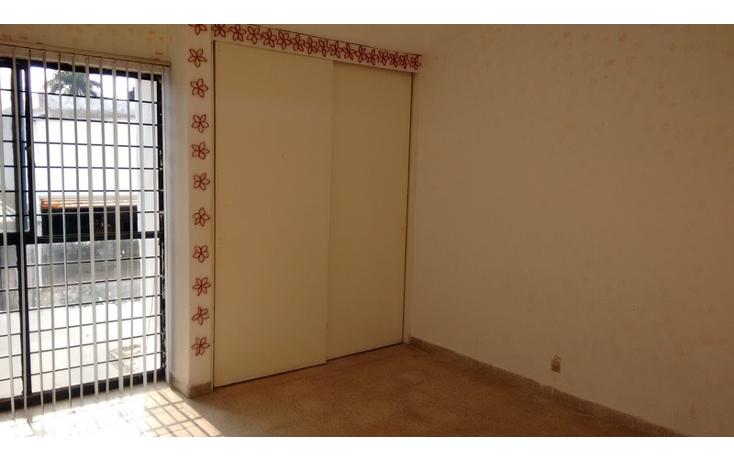 Foto de casa en renta en  , san jerónimo, cuernavaca, morelos, 1514246 No. 08