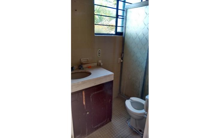 Foto de casa en renta en  , san jerónimo, cuernavaca, morelos, 1514246 No. 09
