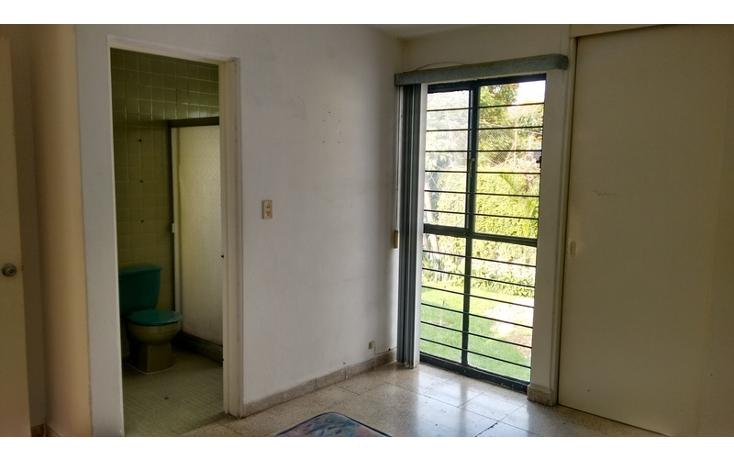 Foto de casa en renta en  , san jerónimo, cuernavaca, morelos, 1514246 No. 10