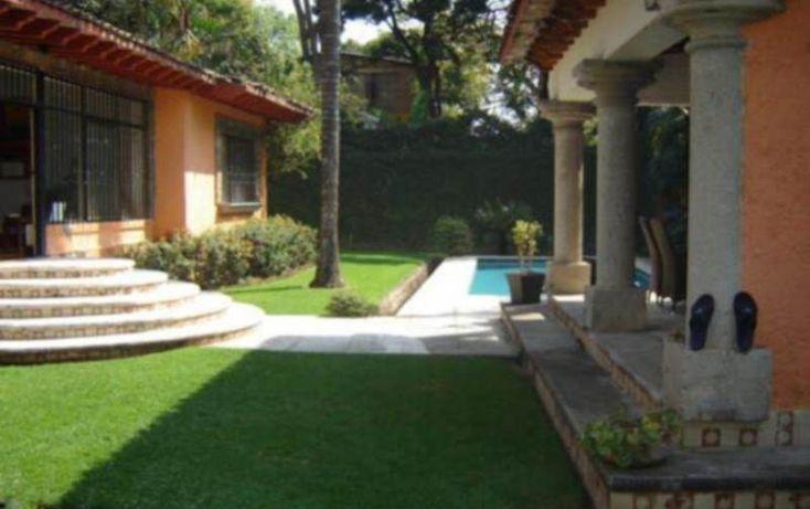 Foto de casa en venta en, san jerónimo, cuernavaca, morelos, 1678280 no 02