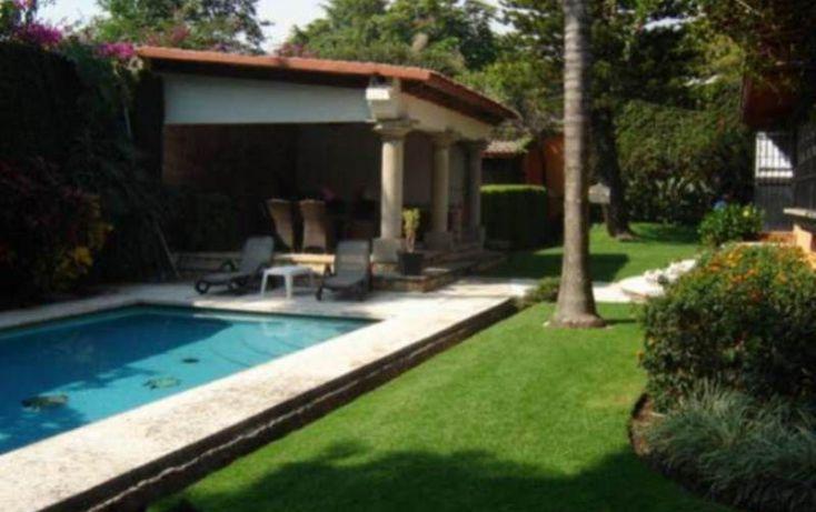 Foto de casa en venta en, san jerónimo, cuernavaca, morelos, 1678280 no 03
