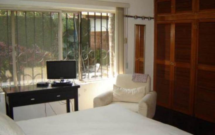 Foto de casa en venta en  , san jerónimo, cuernavaca, morelos, 1678280 No. 05