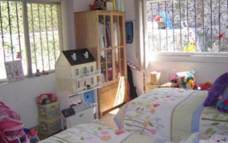 Foto de casa en venta en, san jerónimo, cuernavaca, morelos, 1678280 no 06