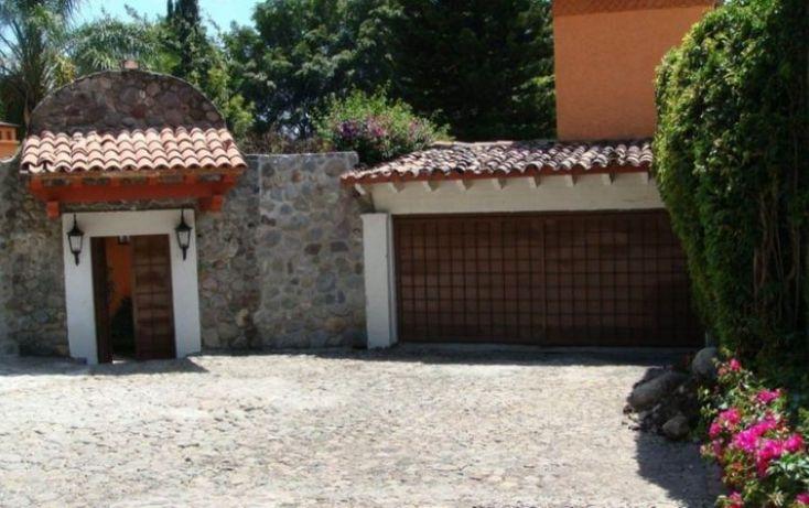 Foto de casa en venta en, san jerónimo, cuernavaca, morelos, 1678280 no 16