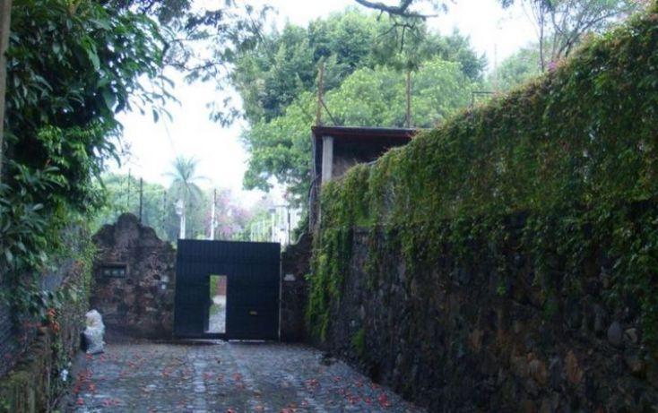 Foto de casa en venta en, san jerónimo, cuernavaca, morelos, 1678280 no 17