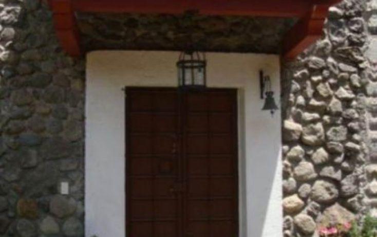 Foto de casa en venta en, san jerónimo, cuernavaca, morelos, 1678280 no 20