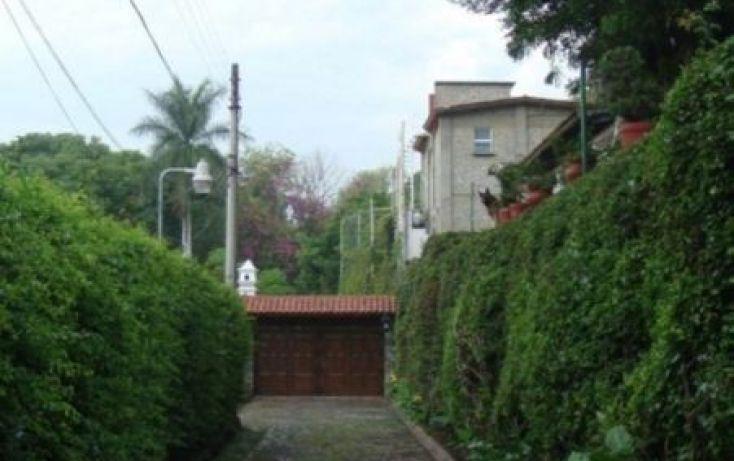 Foto de casa en venta en, san jerónimo, cuernavaca, morelos, 1678280 no 21