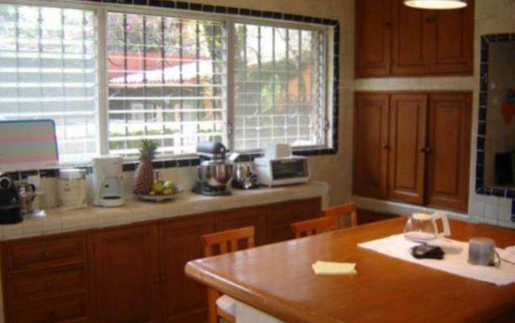 Foto de casa en venta en, san jerónimo, cuernavaca, morelos, 1678280 no 24