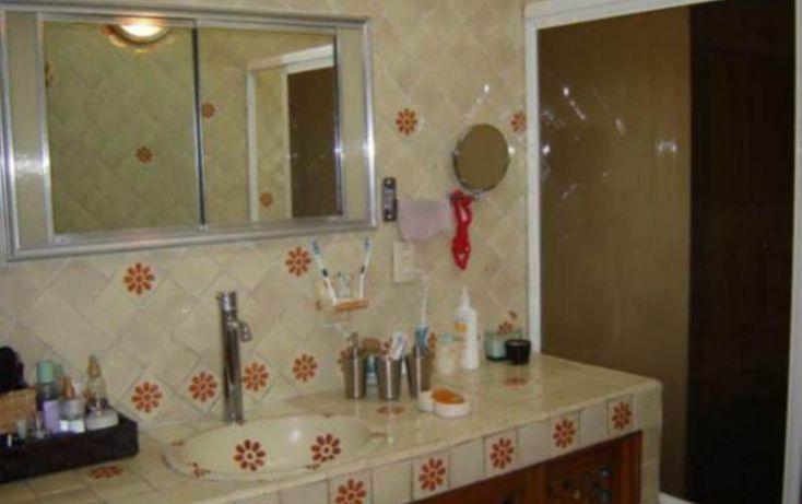 Foto de casa en venta en, san jerónimo, cuernavaca, morelos, 1678280 no 25
