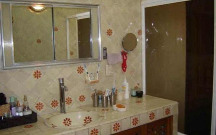 Foto de casa en venta en  , san jerónimo, cuernavaca, morelos, 1678280 No. 25