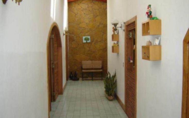 Foto de casa en venta en, san jerónimo, cuernavaca, morelos, 1678280 no 26