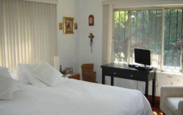 Foto de casa en venta en, san jerónimo, cuernavaca, morelos, 1678280 no 27