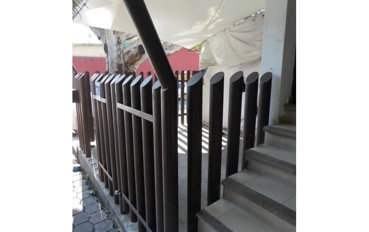 Foto de local en renta en  , san jerónimo, cuernavaca, morelos, 1679854 No. 01