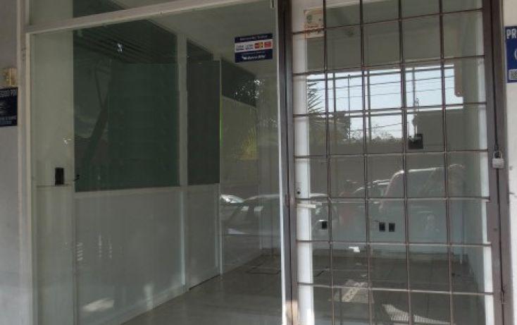 Foto de local en renta en, san jerónimo, cuernavaca, morelos, 1691102 no 01