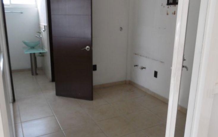 Foto de local en renta en, san jerónimo, cuernavaca, morelos, 1691102 no 04