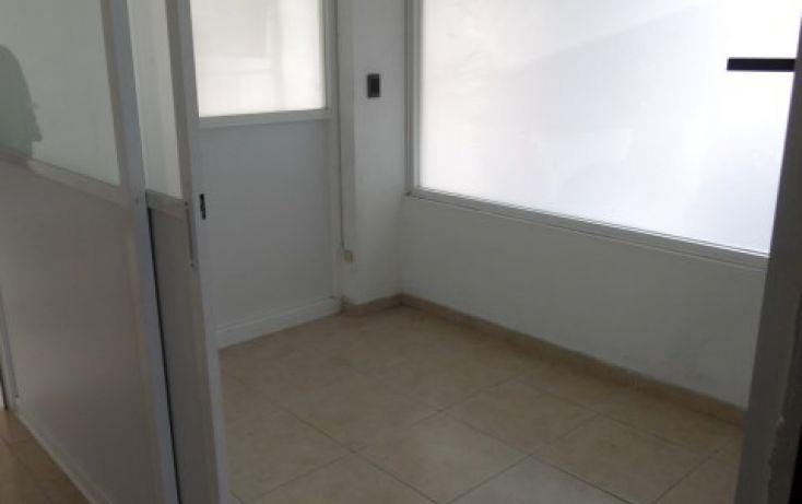 Foto de local en renta en, san jerónimo, cuernavaca, morelos, 1691102 no 05