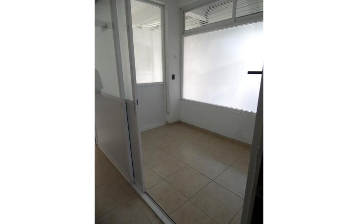 Foto de local en renta en  , san jerónimo, cuernavaca, morelos, 1691102 No. 05