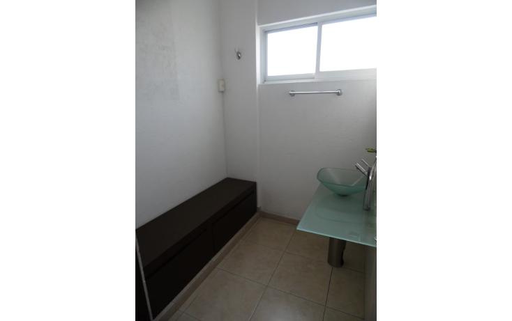 Foto de local en renta en  , san jerónimo, cuernavaca, morelos, 1691102 No. 06