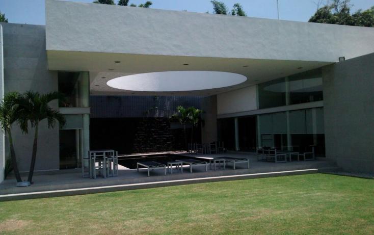 Foto de casa en venta en  , san jerónimo, cuernavaca, morelos, 1703062 No. 03