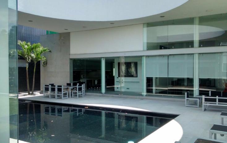 Foto de casa en venta en  , san jerónimo, cuernavaca, morelos, 1703062 No. 04