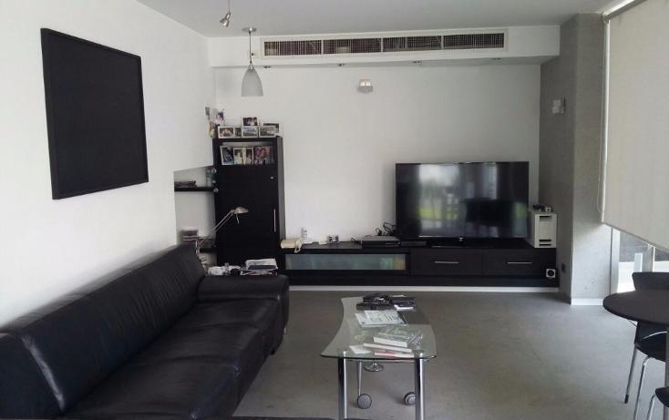 Foto de casa en venta en  , san jerónimo, cuernavaca, morelos, 1703062 No. 09