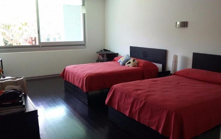 Foto de casa en venta en  , san jerónimo, cuernavaca, morelos, 1703062 No. 13