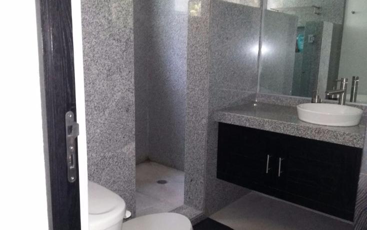 Foto de casa en venta en  , san jerónimo, cuernavaca, morelos, 1703062 No. 16