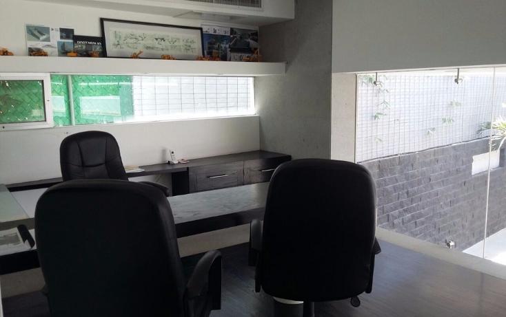 Foto de casa en venta en  , san jerónimo, cuernavaca, morelos, 1703062 No. 17