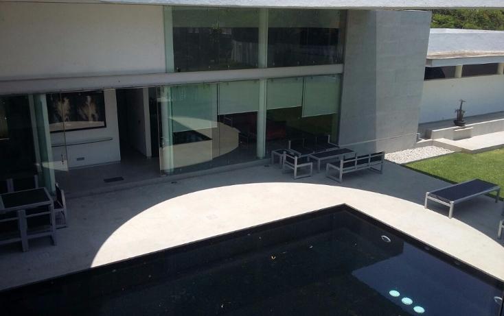 Foto de casa en venta en  , san jerónimo, cuernavaca, morelos, 1703062 No. 19