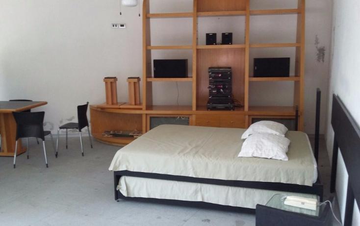 Foto de casa en venta en  , san jerónimo, cuernavaca, morelos, 1703062 No. 27