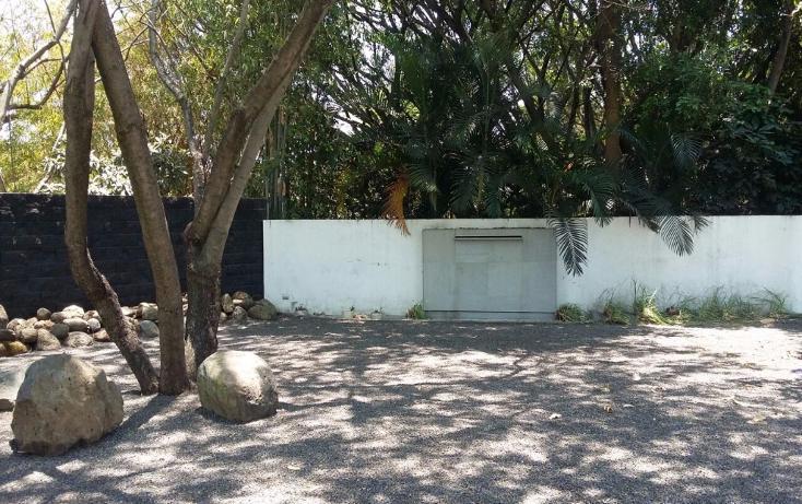 Foto de casa en venta en  , san jerónimo, cuernavaca, morelos, 1703062 No. 31
