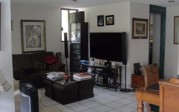 Foto de casa en condominio en venta en, san jerónimo, cuernavaca, morelos, 1957972 no 03