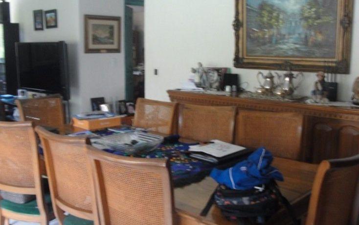 Foto de casa en condominio en venta en, san jerónimo, cuernavaca, morelos, 1957972 no 04