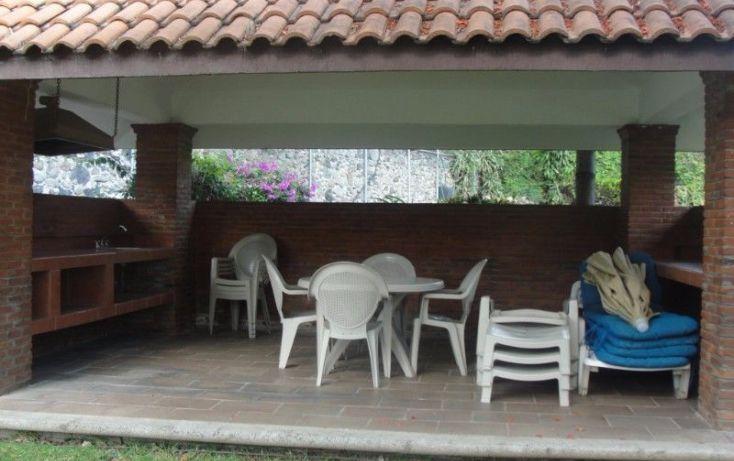 Foto de casa en condominio en venta en, san jerónimo, cuernavaca, morelos, 1957972 no 09