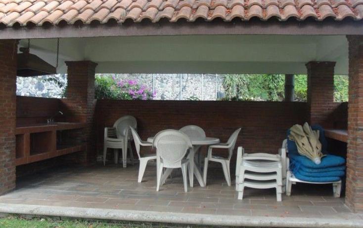Foto de casa en venta en  ., san jer?nimo, cuernavaca, morelos, 1979682 No. 09