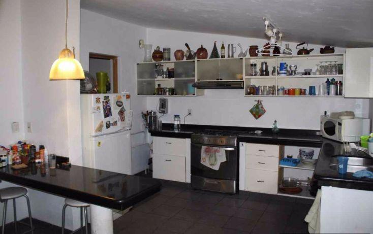 Foto de casa en venta en, san jerónimo, cuernavaca, morelos, 2036078 no 02