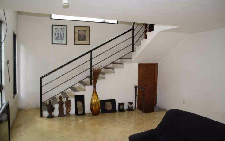 Foto de casa en venta en, san jerónimo, cuernavaca, morelos, 2036078 no 03