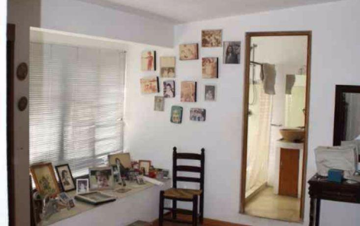 Foto de casa en venta en, san jerónimo, cuernavaca, morelos, 2036078 no 04